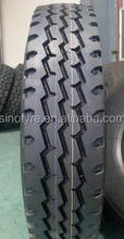 Alibaba China factory direct sales 16 inch tires for sale