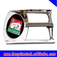 Custom belt buckle/metal belt buckle/wholesale belt buckles