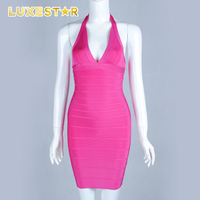 Pink wedding hot-selling dress,princess unique dress,lady dress