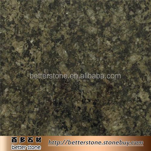 Granite Countertops Colors Lowes : lowes granite countertops colors peacock green granite countertops