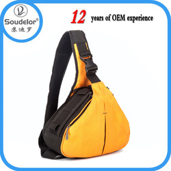 camera bag for hidden camera dslr camera bag camera bag fashion camera bag digital