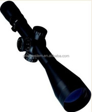 European style 30mm 4.5-14X50 AOE Weapon Hunting Scope tube Sight Optic Riflescop