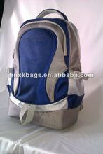 2012 outlander backpack bag