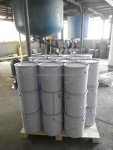 manufacturer: one component polyurethane waterproof coating