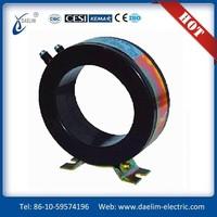 low voltage 0.4kv dc current transformer