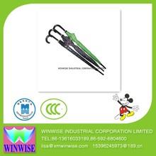 impreso ws0118 paraguas