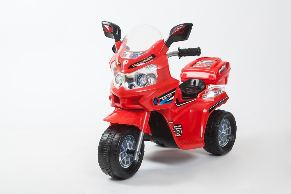 Wholesale New Cool Electric Motorcycle Cheap Price High