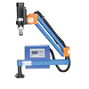 M2-M6mm Electric Tapping Machine Hand Drill