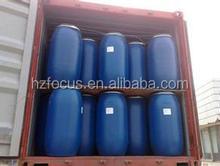 linear alkyl benzene sulphonic acid---LABSA 96% low price