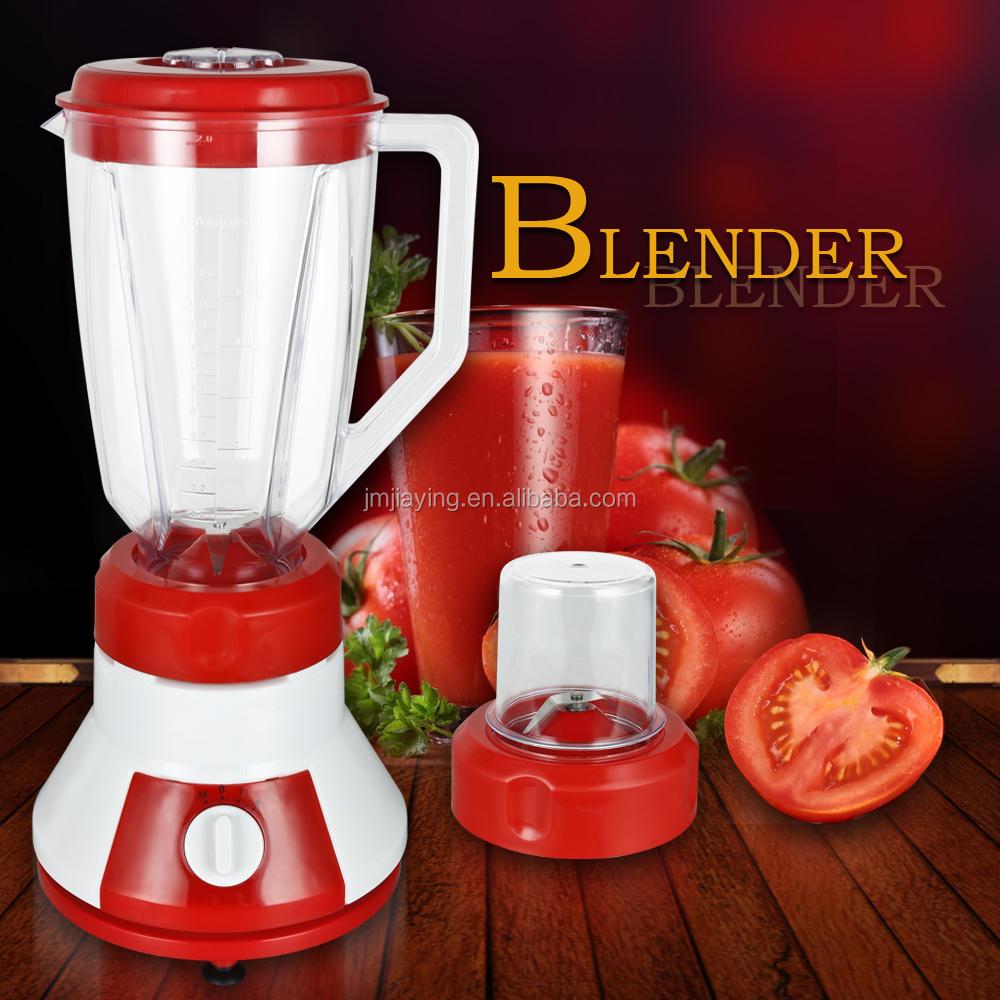 blender (2).jpg