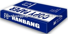 Hanbang Color Copy Paper