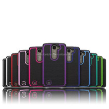 armor combo case for LG magna H500F