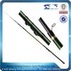 Fishing Supplies From China Daiwa Fishing Rods