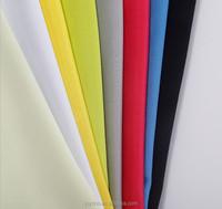 Moisture Wicking Interlock Fabric