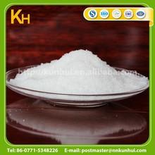 tinh khiết cấp thực phẩm acid citric khan nhà sản xuất