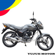 Manufacture gas motorcycle 125cc cheap high quality