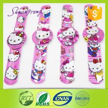 Hot sell high quality wholesale LED fashion bracelet