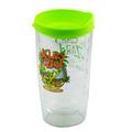 Menor preço eco- friendly 400ml copos plásticos