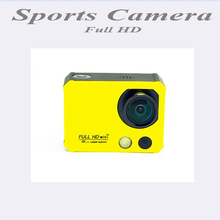hot products to sell!720p hd micro-camera 808 car key 2012!!!
