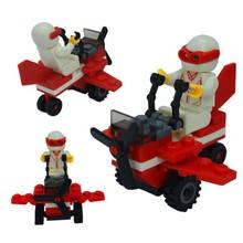 2015 popular venta de camiones tipo magnético educativos juguetes