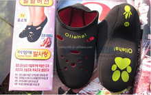 fashion nonslip neoprene shoes factory
