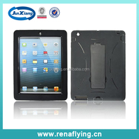 wholesale scratch resistant kickstand case for ipad mini