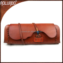 Wholesale custom woman leather hand bags