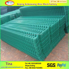 pvc coated goat fence panel for sale, fence panels, fence panels for sale