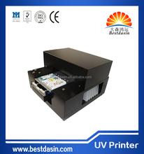 Phone case Printing machine ,Iphone phone cover printer / Samsung phone case printer / mobile phone case printer