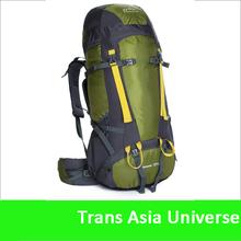 Hot Selling Popular hiking bag for hiking