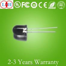 Wholesale Colorful 0.06W RG RB RGB Long Leg RG RB RGB 10mm Bullet Head LED Diode Lamp