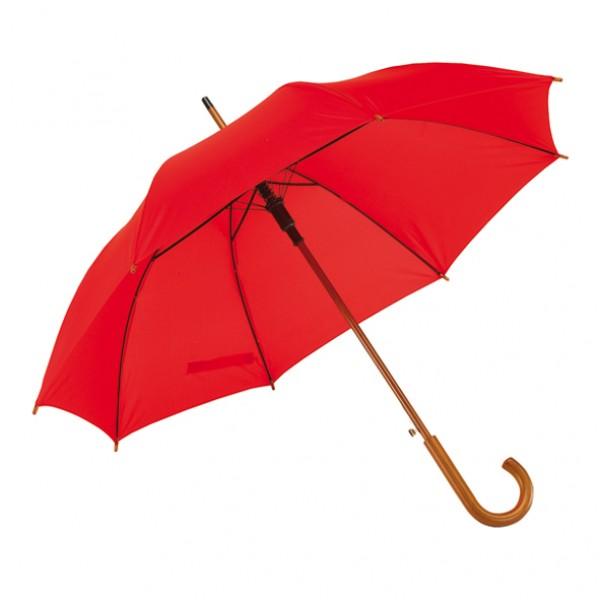 anto length umbrellas (2).jpg