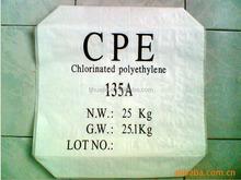 polypropylene woven bag with valve top/50kg PP AD*STAR CEMENT polypropylene BAG