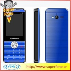 G9 2.4 inch Spreadstrum 6531 cheap cell phones mobile phone deals store