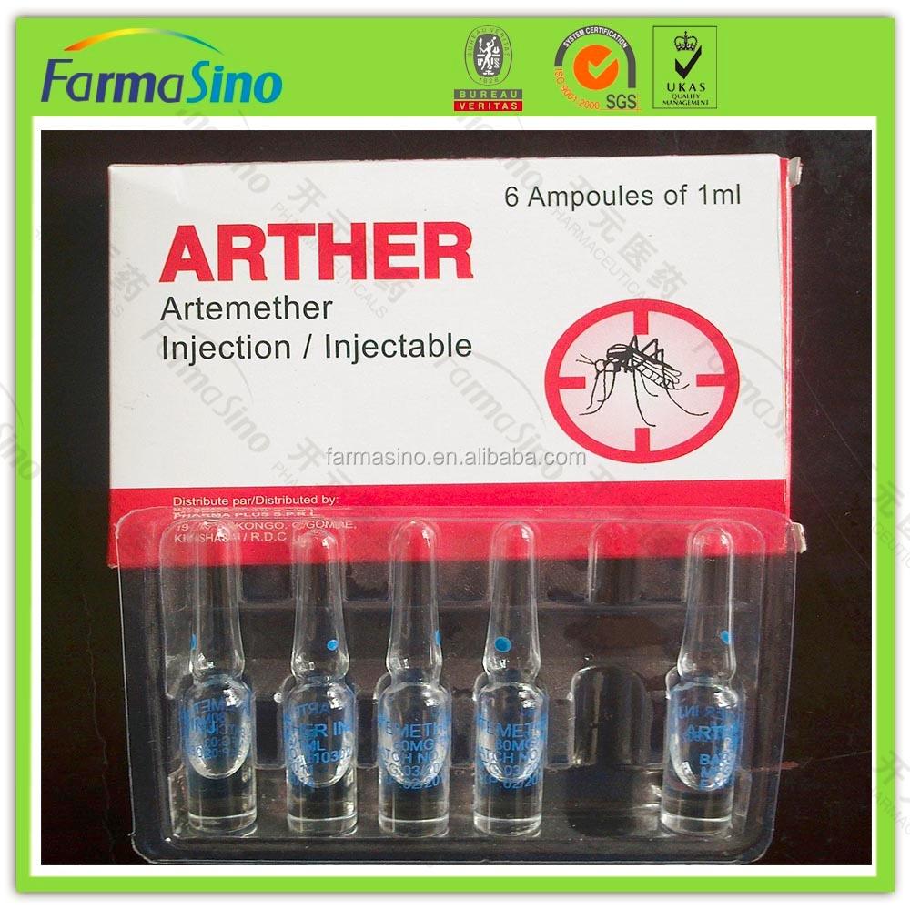 Buy antimalarials