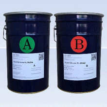 Hot selling electrical insulation silicone sealant with low price