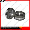 China diamond tools resin bond superhard abrasive grinding polishing 1q1 shape resin diamond wheel