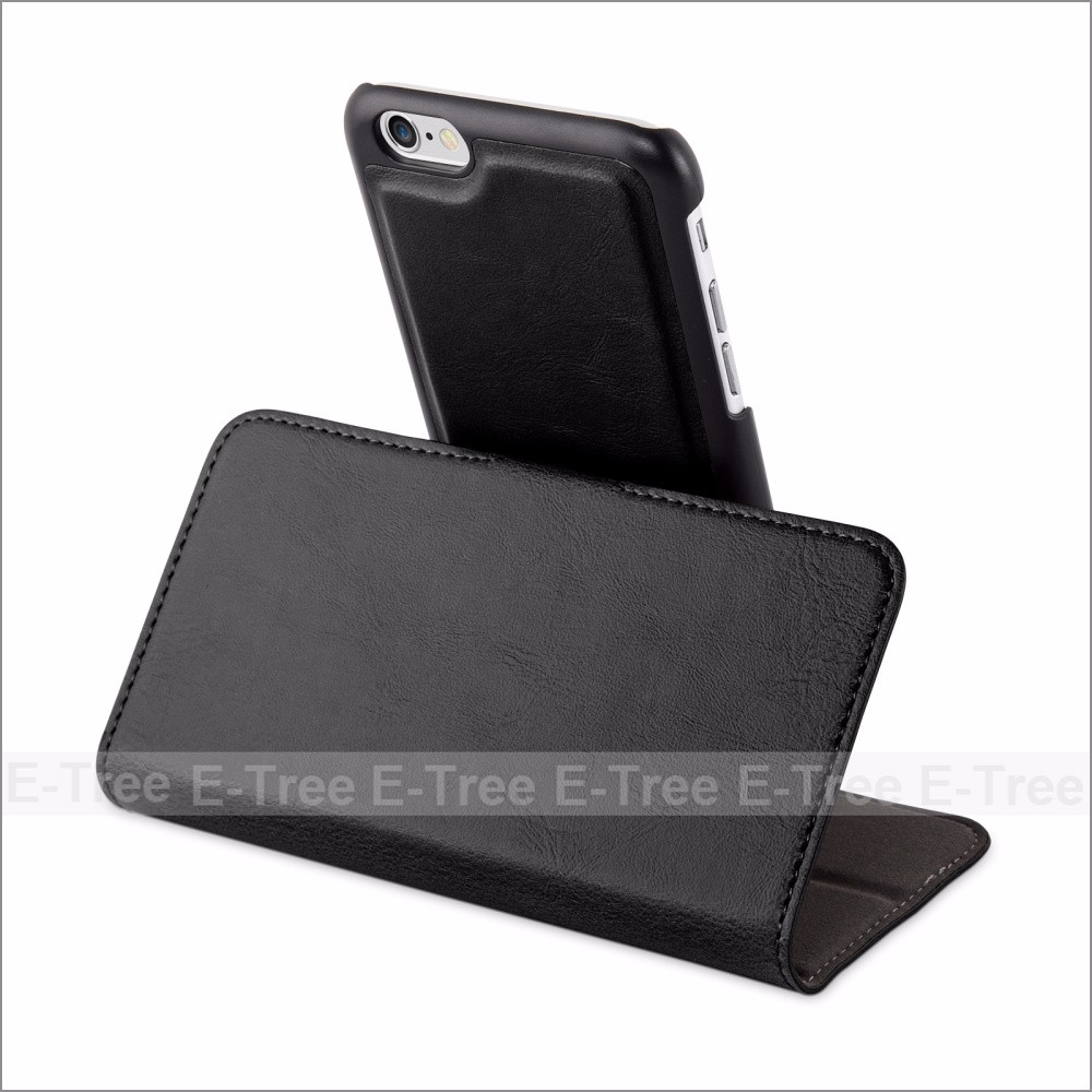 leather case for iphone 6 (6).jpg