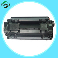 compatible toner cartridge CE285A for HP LaserJet P1100/P1102/P1102W printer
