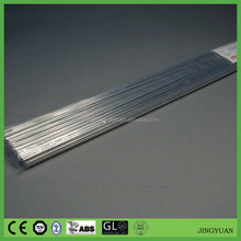 High Quality Systerm Passed 3.2mm aluminium alloy welding wire rod ER1070