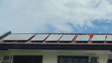 5KW 6KW 8KW 10KW home solar panel kit with battery backup/1KW 2KW home solar panel kit/hybrid 5kw solar power kit