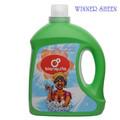 Detergente líquido con aroma a limón, Bulk 3L