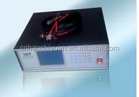 CR2000A common rail pump and injector tester