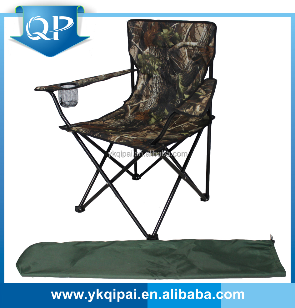 High Quality Metal Folding Chair Parts With Cup Holder Buy Metal Folding Ch