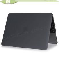 matt rubberized custom case for macbook air a1237, case for macbook air pro 11 13 15, pro retina large wholesale alibaba