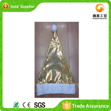 Beautiful Design Ornament Custom Kids Christmas Craft Supplies
