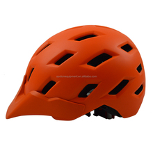 wonderful design PC material cycling bicycle helmet