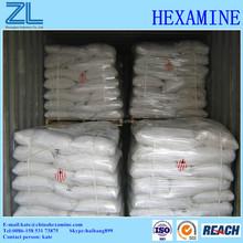 Hexamine explosive 99.3