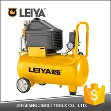 LEIYA breathing air compressor