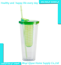 china supplier best selling products private label tableware 20oz BPA free single wall silicone water bottle